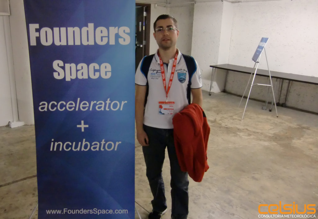 founders_space